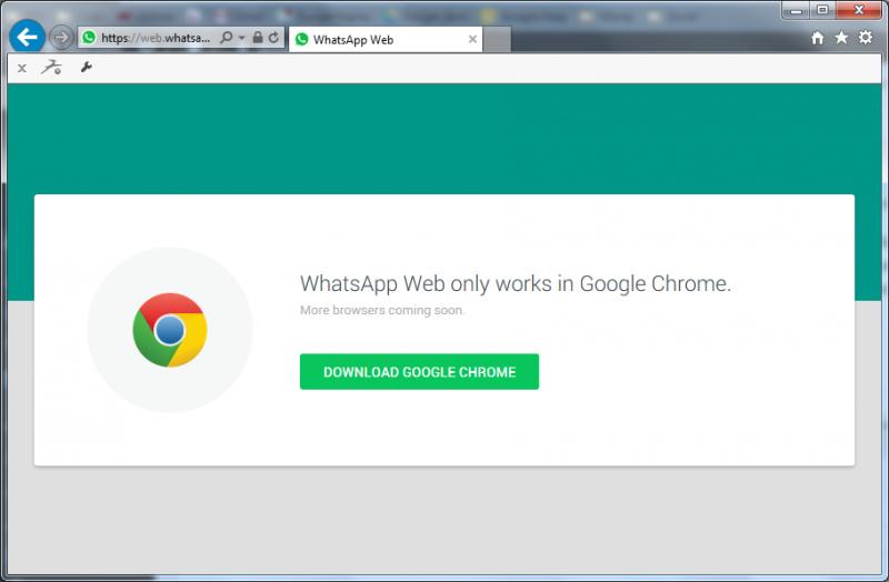 webwhatsapp.browser